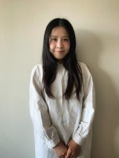 Amal Lin Headshot